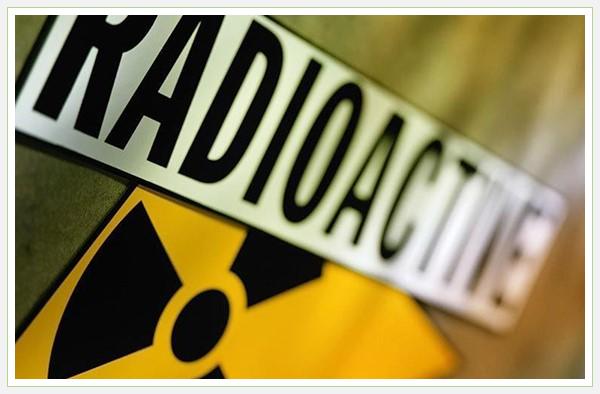 """Розробка, поставка, монтаж та введення в експлуатацію Інтегрованої системи радіаційного контролю забрудненості персоналу при виході на залізничну платформу станції """"Семиходи"""" (для ДСП «ЧАЕС»)"""