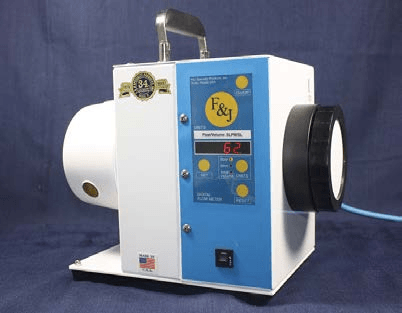 Поставка, монтаж і введення в експлуатацію обладнання радіаційного контролю в СРТВ ЧАЕС