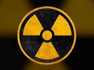 Модернізація системи радіаційного моніторингу нерозповсюдження радіоактивного забруднення на Южноукраіской АЕС