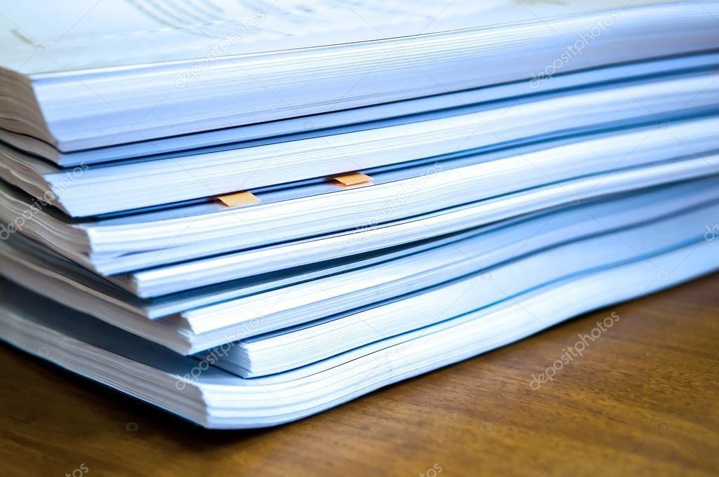 Розробка проектної документації на «Автоматизовану систему екологічного моніторингу та раннього визначення надзвичайних ситуацій та оповіщення ВАТ«Баглійкокс», м.Дніпродзержинськ