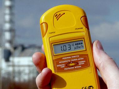 Розробка проекту: «Автоматизована вимірювальна система виробничо-екологічного моніторингу» (ТОВ «Чепецький механічний завод, м Глазов, Удмуртська республіка, Росія)