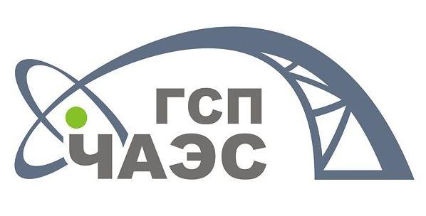 Розробка та виготовлення радіаційно-стійкого відеообладнання для контролю відпрацьованої тепловиділяючої збірки