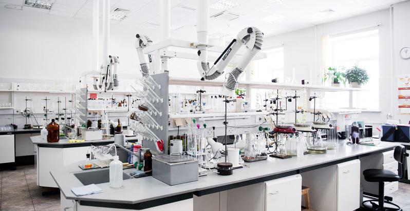 Науково-дослідна робота (НДР) – «Аналітична обробка даних про обсяги РАВ, накопичених ДСП« ЧАЕС »(для ДСНВП« Екоцентр »)